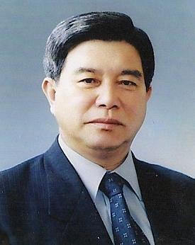 회장 김문호